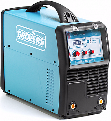 GROVERS ARC-315LT